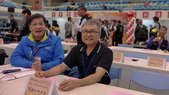 中華電信工會108年3月8日星期五舉辦 模範勞工暨優秀會務人員表揚大會:L1322984.JPG
