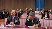 108年5月9日中華電信總經理交接典禮:L1325970.JPG
