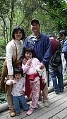 蘭陽樂活林美礁溪傳藝一日遊:L1050014.JPG.jpg