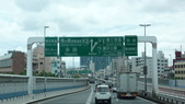 日本東京狄斯奈樂園之旅:L1030630.JPG