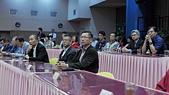 108年5月9日中華電信總經理交接典禮:L1326028.JPG