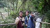 蘭陽樂活林美礁溪傳藝一日遊:L1050015.JPG.jpg