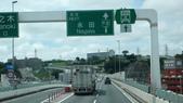 日本東京狄斯奈樂園之旅:L1030637.JPG