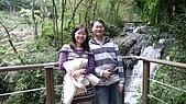 蘭陽樂活林美礁溪傳藝一日遊:L1050016.JPG.jpg