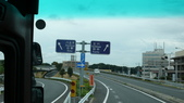 日本東京狄斯奈樂園之旅:L1030999.JPG