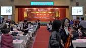 中華電信工會108年3月8日星期五舉辦 模範勞工暨優秀會務人員表揚大會:L1322975.JPG