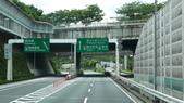 日本東京狄斯奈樂園之旅:L1030640.JPG