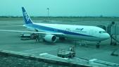 日本東京狄斯奈樂園之旅:L1030374.JPG