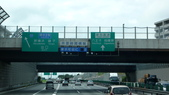 日本東京狄斯奈樂園之旅:L1030644.JPG