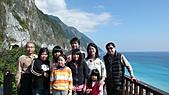 花東黃金縱谷太魯閣三日遊之旅:L1090016.JPG