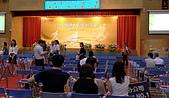 108年7月1日星期一中華電信慶祝23周年績優人員頒獎典禮表揚大會活動照片: