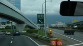 日本東京狄斯奈樂園之旅:L1030653.JPG