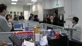 中華電信數據通信分公司馬宏燦總經理率副 總經理等於:L1264737.JPG