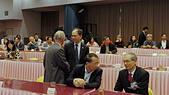 108年5月9日中華電信總經理交接典禮:L1325894.JPG