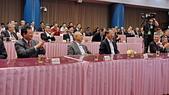 108年5月9日中華電信總經理交接典禮:L1325953.JPG