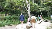 蘭陽樂活林美礁溪傳藝一日遊:L1050023.JPG.jpg