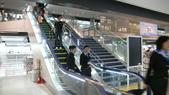日本東京狄斯奈樂園之旅:L1030397.JPG