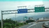 日本東京狄斯奈樂園之旅:L1030657.JPG