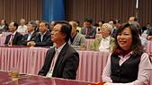 108年5月9日中華電信總經理交接典禮:L1325962.JPG