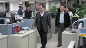 中華電信數據通信分公司馬宏燦總經理率副 總經理等於:L1264622.JPG