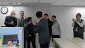 中華電信數據通信分公司馬宏燦總經理率副 總經理等於:L1264629.JPG