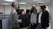 中華電信數據通信分公司馬宏燦總經理率副 總經理等於:L1264644.JPG