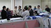 中華電信數據通信分公司馬宏燦總經理率副 總經理等於:L1264721.JPG