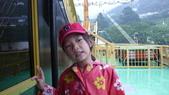 日本東京狄斯奈樂園之旅:L1030682.JPG