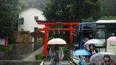 日本東京狄斯奈樂園之旅:L1030684.JPG