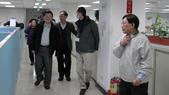 中華電信數據通信分公司馬宏燦總經理率副 總經理等於:L1264605.JPG