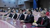 108年5月9日中華電信總經理交接典禮:L1326009.JPG