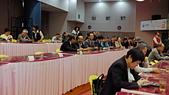 108年5月9日中華電信總經理交接典禮:L1325832.JPG