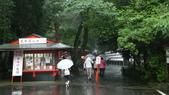 日本東京狄斯奈樂園之旅:L1030688.JPG