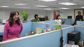 中華電信數據通信分公司馬宏燦總經理率副 總經理等於:L1264633.JPG
