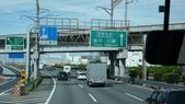 日本東京狄斯奈樂園之旅:L1030442.JPG