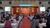 中華電信工會108年3月8日星期五舉辦 模範勞工暨優秀會務人員表揚大會:L1322976.JPG