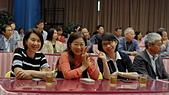 108年5月9日中華電信總經理交接典禮:L1325960.JPG