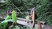 蘭陽樂活林美礁溪傳藝一日遊:L1040971.JPG.jpg