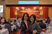 中華電信工會108年3月8日星期五舉辦 模範勞工暨優秀會務人員表揚大會:L1322982.JPG