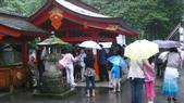 日本東京狄斯奈樂園之旅:L1030694.JPG