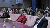 108年5月9日中華電信總經理交接典禮:L1326022.JPG