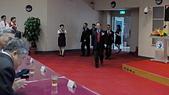 108年5月9日中華電信總經理交接典禮:L1325877.JPG