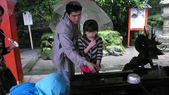 日本東京狄斯奈樂園之旅:L1030702.JPG