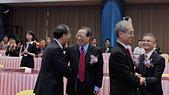 108年5月9日中華電信總經理交接典禮:L1325883.JPG