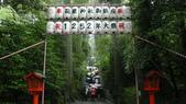 日本東京狄斯奈樂園之旅:L1030705.JPG