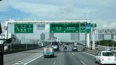 日本東京狄斯奈樂園之旅:L1030469.JPG