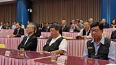 108年5月9日中華電信總經理交接典禮:L1325964.JPG