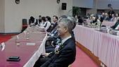 108年5月9日中華電信總經理交接典禮:L1326062.JPG