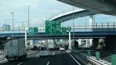 日本東京狄斯奈樂園之旅:L1030473.JPG