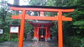 日本東京狄斯奈樂園之旅:L1030707.JPG